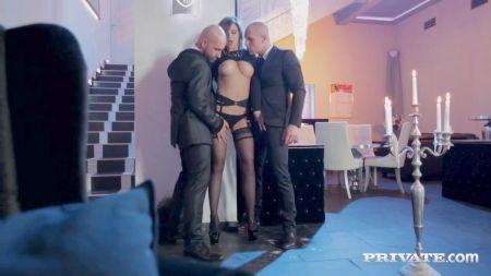 Pilipina Sex Scandal Porn Sex