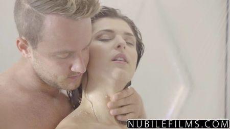 Tamil Sex Video Hd Best