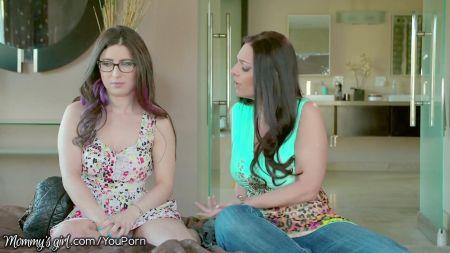 Katrina Kaf Sexy Hot Xxx Video