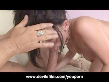 Sexy Aunty In Saree Sex