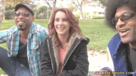 Teacher Rip Student Sex Videos
