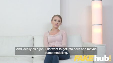 Young Teen Get Fucked Everyday