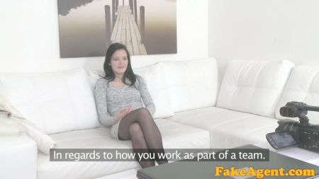 Bf Sexy Video Mein