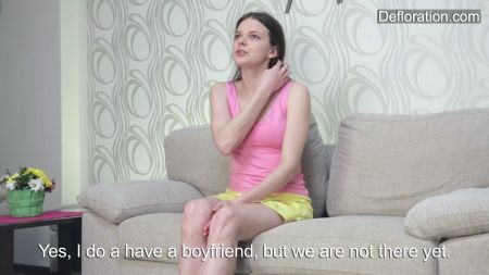 Viral Video Of Girls