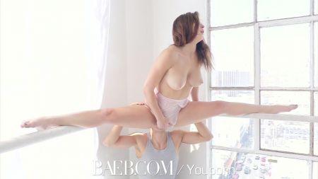 Indian Sexy Bhabhi Porn