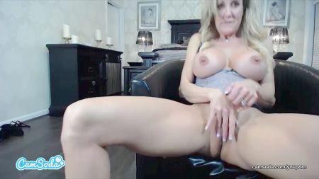 Natigai Sinega Sex Video