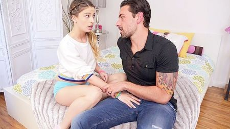 Hot Brother And Sister Sex