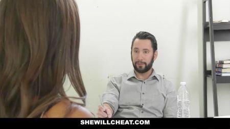 Sex With Clear Audio Urdu