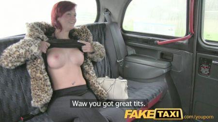 Hd Porn Morning Sex