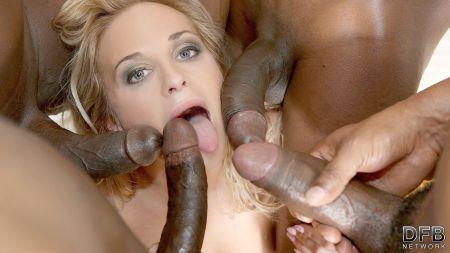 Anuty Sex Servant Affairs