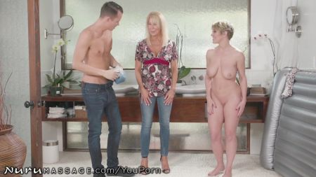 Pussy With Hairs Indian Fucking Video