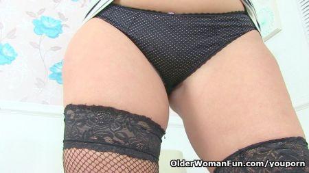 Korean College Girl Sex