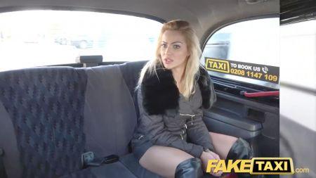 Hd Shemale Porn Videos