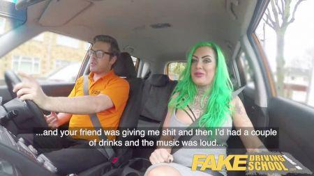Girl Girl Sex Xxxx Bf Video