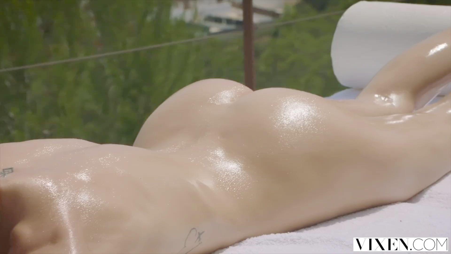 jenny scordamagli dance nude