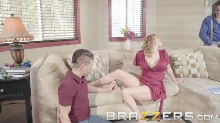 Sexy Aunti Yag Boy Einglis