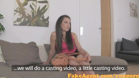 Indian Gf And Bf Hotel Xvideo