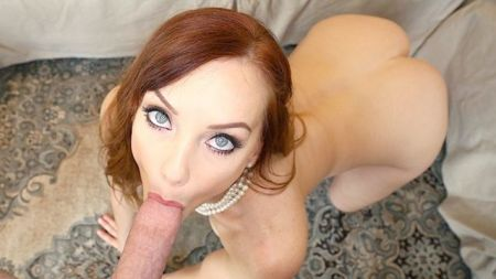 Standing And Pussy Licking Hot