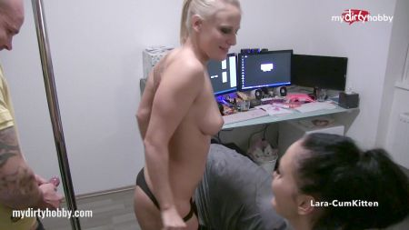 Bother Fursed Sex Sister