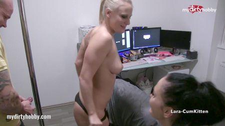 College Girl Xxx Video