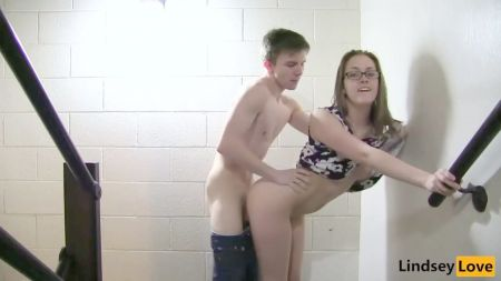 Japanse Son And Mom Xxx Video