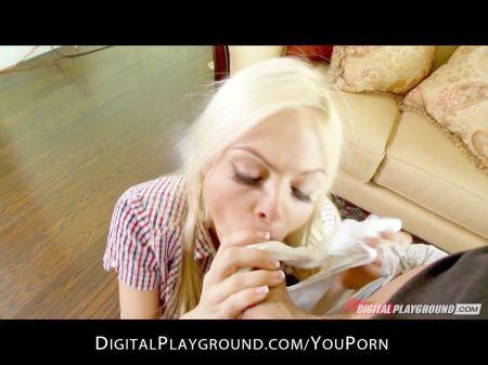 Daughter Night Sex Videos