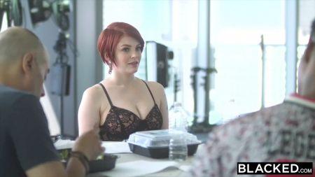 Orgasm And Cum Inside