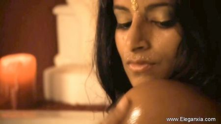 Brthr And Sistar Sex Kannada