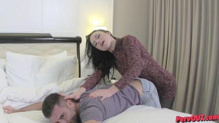Charmi Kaur Fucked Sexxxx