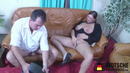 Face To Face Sex Video