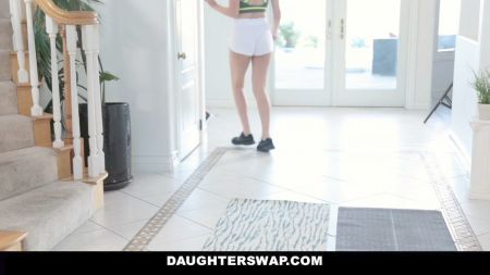 Xxx Mother With His 18year Son In Shower
