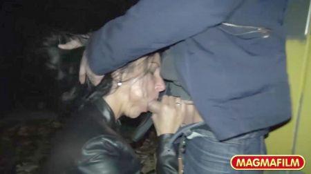Dsey Sex Bhabi Hd Video