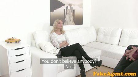 Desi Gf And Bf Sex Hd