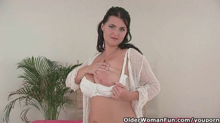 Sexy Bf Video Choda Chodi Sunny Leone Ki