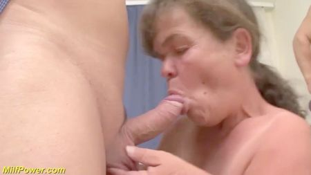Indian Hindi Mom Son Porn Impregnent