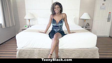 Black Mail Kar Ke Sex Kiya Huwa Video