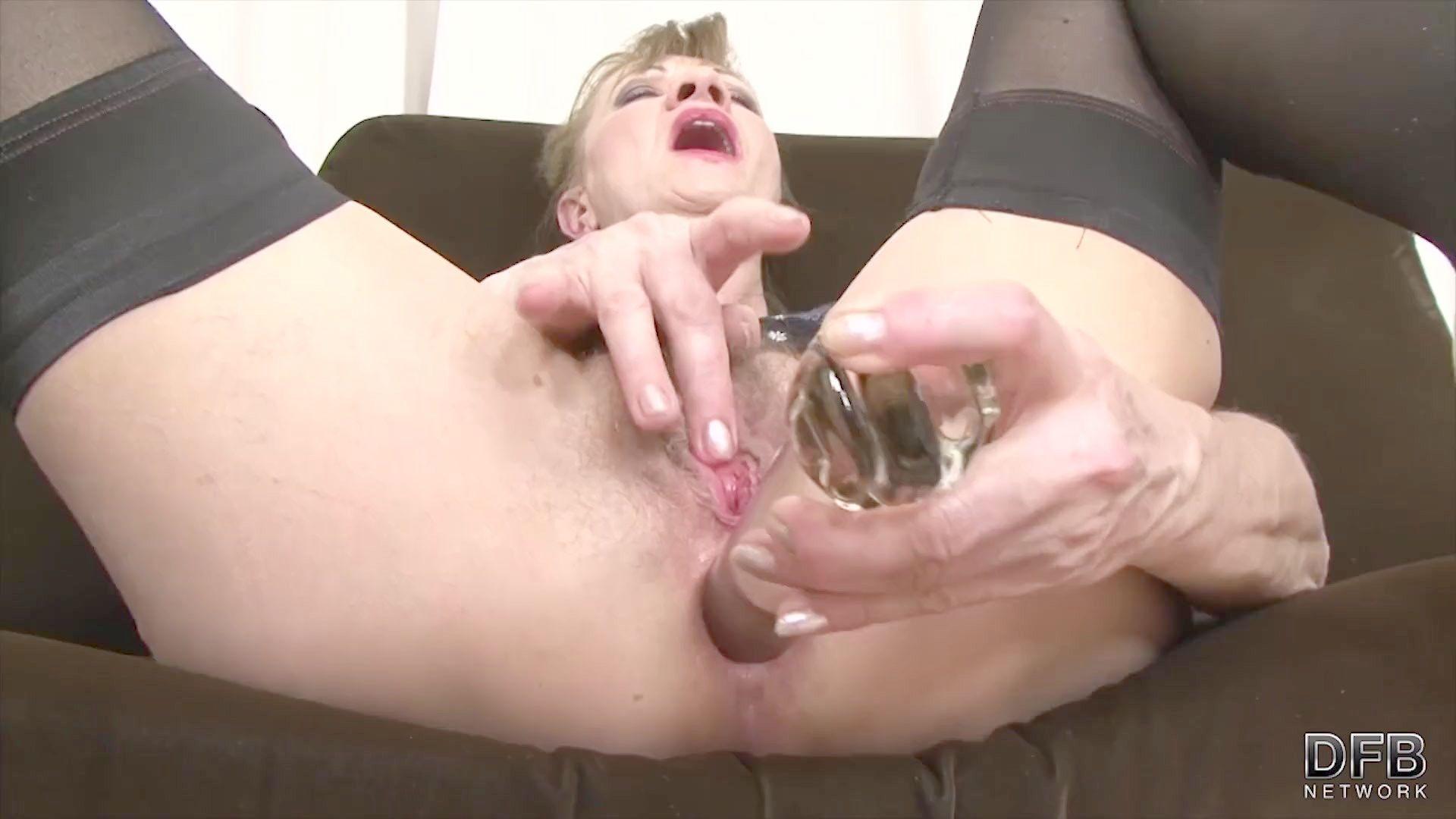 Young porn hard XXX 88