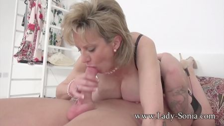 Swathi Naidu Sex Porn Videos Com