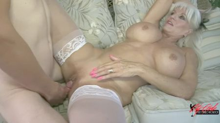 Blackmail Her Sister Very Hard Painful New