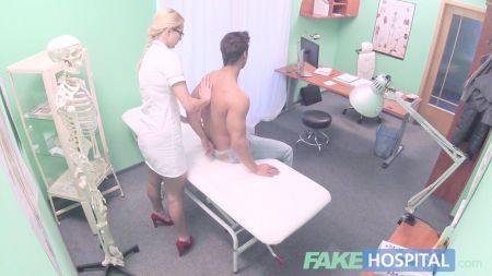 Wife Sex With Husband Boss