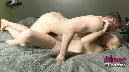 Mom Wants Her Son To Fuck Her