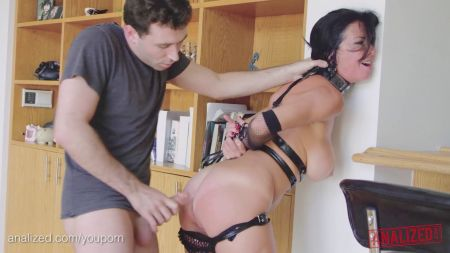 Antonio Suleiman Morocco Porn Videos