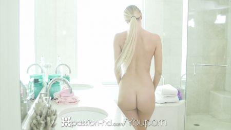 Indian Nude Girls Porn