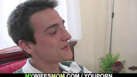 Doctor Sex Vedios Hd