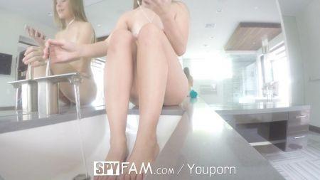 1 Boy 2 Girl Sex