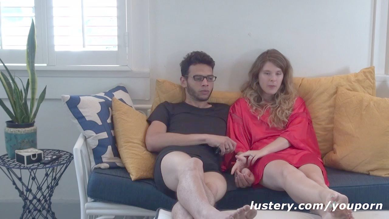 sex video lion and girl