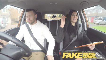 Bebi Girl Sex Video