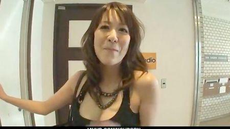 Aunties Self Nude Pussy Videos