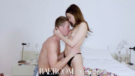 Baby Xxx Sex Video Download
