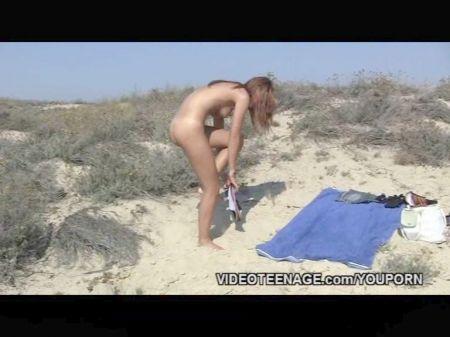 Tamil Mami Nude Sex Video